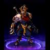 Heroes of the Storm - Skin Ronin Zeratul (RegionFree)