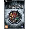 Might & Magic Heroes VII/Меч и Магия Герои 7/Uplay Key