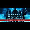 ??XCOM Enemy Unknown Complete (Ключ Steam/Глобал)