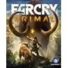 Far Cry Primal ?(Uplay) + ПОДАРОК