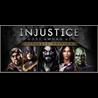 Injustice: Gods Among Us Ultimate Ed (Gift/Reg.Free)