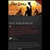 H1Z1 : King of the Kill (Steam Gift Region RU+CIS+UA)