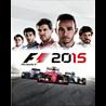 Formula 1 2015/F1 2015 (Steam Key/Region Free)