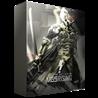 Metal Gear Rising: Revengeance(STEAM КЛЮЧ/Россия и СНГ)