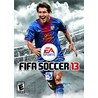 FIFA 13 Origin key Region Free Multilingu