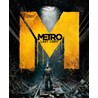 STEAM | METRO:Last Light | СНГ