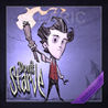 Don´t Starve [GOG.com Key] (Region Free)