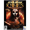 Star Wars: Knights of the Old Republic II:The Sith Lord