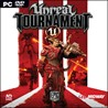 Unreal tournament 3 Black Edition (steam key) reg free