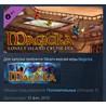 Magicka: Lonely Island Cruise STEAM KEY REGION FREE