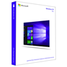 Windows 10 Pro 32/64 bit + Office 2016 PRO + скидка