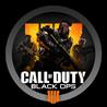 Ключ (Battle.net) - Call of Duty: Black Ops 4 (ROW)