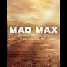 MAD MAX (Steam)+ СКИДКИ + ПОДАРОК