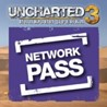 PSN Network Pass. Uncharted 3: Иллюзии Дрейка. (PS3)