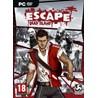 Escape Dead Island (STEAM KEY/+ BONUS)