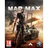 MAD MAX (Steam KEY) СКАН