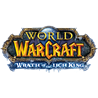 Золото Сервере WoWCircle