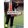 Football Manager 2016 (Steam KEY) +ПОДАРКИ и СКИДКИ