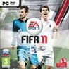 FIFA 11 (Origin ключ) Русская