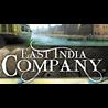 East India Company Gold Edition (Steam Key/Region Free)
