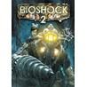 Bioshock 2 + Bioshock 2 (Remast) + Minerva´s Den(Steam)