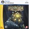 BioShock 2 (Steam)