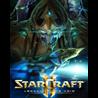 StarCraft II: Legacy of the Void RU + ПОДАРОК КАЖДОМУ