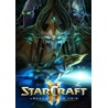 StarCraft II: Legacy of the Void (Battle.net KEY)