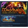Magicka: Wizard´s Survival Kit STEAM KEY REGION FREE
