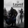Endless Legend - Shadows DLC (Steam/Region Free)