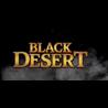 Black Desert Online серебро адекватные цены
