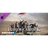 PAYDAY 2: Gage Historical Pack DLC (Steam RU)DLC
