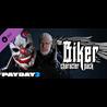 DLC PAYDAY 2: Biker Character Pack (DLC) STEAM GIFT /RU