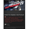 Need For Speed: Hot Pursuit (Steam Gift RU/CIS)