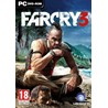 Far Cry 3 (Uplay) Region Free