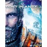 LOST PLANET® 3 Steam + Бонус