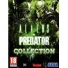 ALIENS VS PREDATOR COLLECTION EDITION / RU-CIS / STEAM