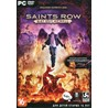 Saints Row: Gat out of Hell (Ключ активации в Steam)