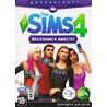 Sims 4: Веселимся вместе (Get Together) - DLC - Photo