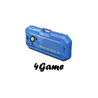 Зимний кейс eSports 2013 (Случайное оружие) + БОНУС