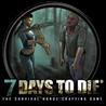 Моды для 7 Days To Die