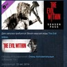 The Evil Within Season Pass STEAM KEY СТИМ КЛЮЧ&#128142