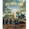 Heroes of Might & Magic III 3 HD Edition (Steam) RU/CIS