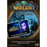 WORLD OF WARCRAFT TIME CARD 60 DAYS EURO + RU