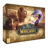 World of Warcraft: Battle Chest (EURO) + 30 дней
