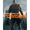 TOM CLANCYS THE DIVISION STANDART / RU-CIS / UPLAY