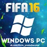 МОНЕТЫ FIFA 16 Ultimate Team PC Coins