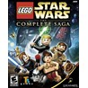 LEGO Star Wars: The Complete Saga (STEAM KEY/RU)