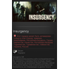Insurgency ( Steam Gift / RU + CIS )