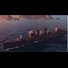 World of Warships Бонус-Код на КАМИКАДЗЕ